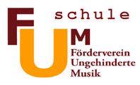 SFUM - Schule für ungehinderte Musik